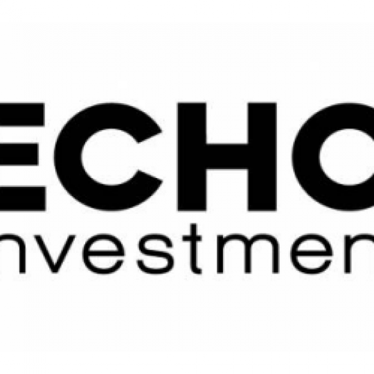 echo_investment-scale-400-250.png